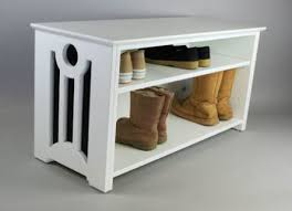 Entryway Shoe Storage Bench Coat Rack Entryway Shoe Storage Bench Coat Rack Nucleus Home 88