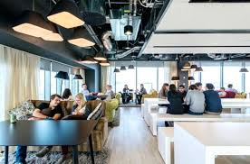 google head office dublin. Google Dublin Latest Office Design Jobs Salary .  Head
