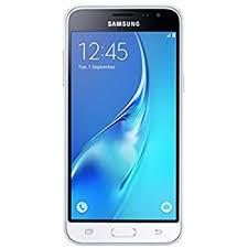 samsung galaxy smartphones. samsung galaxy j3 sim-free smartphone - white smartphones