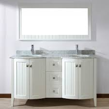 Bathroom Vanities 60 Double Sink Hostelpointukcom