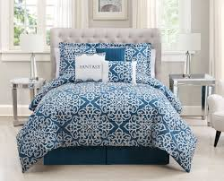teal cal king bedding designs