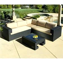 covered porch furniture. Home Depot Backyard Furniture Deck Sales Club Free Trial Outdoor Patio Sets Set Metal Clearance Lawn Covered Porch