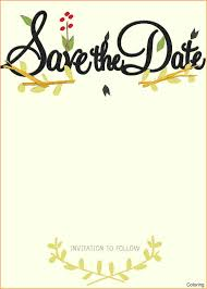 save the date template free download save the date template free download 4gwifi me