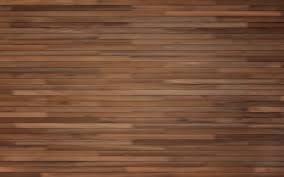 dark wood texture. Seamless Dark Wood Flooring Texture And Wallpaper Boards Textures C