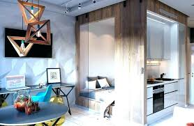 Studio apartment furniture layout Apartment Philippines Design Studio Apartment Furniture Layout Dresser Bed Small Ideas Ure For Stud Horiaco Studio Apartment Furniture Layout Ways To Lay Out Therapy Small