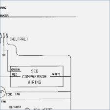 frigidaire ice maker wiring diagram wildness me Frigidaire Ice Maker Tray Parts parts for frigidaire wrt22rrcw0 ice maker wiring diagram parts