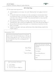 Download Format Template Word New Status Report Professional