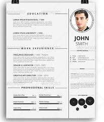 Download Nice Resume Template Ajrhinestonejewelry Com