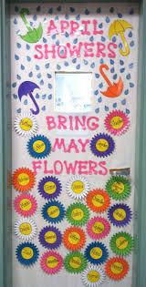Valentine Door Decoration Ideas 77 Best Door Ideas Images On Pinterest Classroom Ideas Door