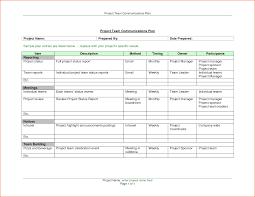 6+ status report format - bookletemplate.org