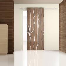 Fine Contemporary Interior Door Designs 19 Best Photos Of Modern Wood Doors On Decor