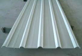 corrugated metal wall panels sheet galvanized for civil construction room rust satchel charge she sheet metal