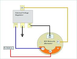 wiring diagram alternator voltage regulator fresh 4 wire alternator Chrysler Voltage Regulator Wiring Diagram wiring diagram alternator voltage regulator fresh 4 wire alternator wiring diagram auto throughout voltage regulator exelent