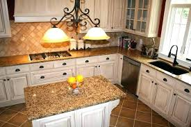 colonial cream granite countertops cream granite colonial with white cabinets pictures colonial cream granite kitchen countertops