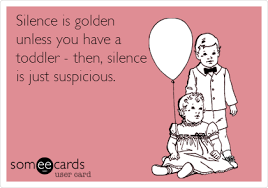Childcare Quotes Enchanting Funny Toddler Quotes Funny Kids Quotes Childcare Is Fun