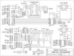 wiring diagram for atari 7800 wiring diagram library wiring diagram for atari 7800 wiring libraryatari 2600 paddle wiring auto electrical wiring diagram