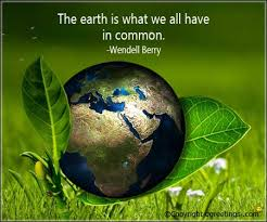 Earth Quotes Enchanting Earth Day Quotes Earth Day Quotes Sayings Dgreetings