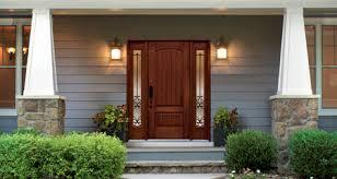 front door designClopay Door Blog  New Clopay Entry Door Design Tool a Confidence