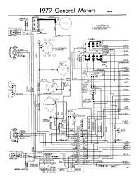 chevy ignition coil wiring diagram collection chevy 350 wiring Chevy Hei Ignition Wiring Diagram alternator wiring diagram for chevy 350 new elegant chevy 350 chevy 350 wiring diagram to