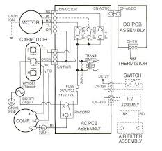 wiring diagram for rheem furnace in rheem gas furnace wiring diagram hvac wiring diagrams worksheets wiring diagram for rheem furnace in rheem gas furnace wiring diagram rheem air conditioner wiring on techvi com photograph random 2 furnace wiring diagrams