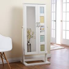 Mirrors: Amusing Stand Up Mirrors Pier One Mirrors, Large Stand Up With  Cheap Stand