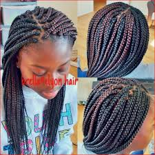 Amazing Xpressions Braiding Hair Color Chart Photos Of Hair