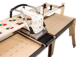 Grace Company Machine-Quilting-Frames - | longarm quilting ... & Grace Company Machine-Quilting-Frames - Adamdwight.com