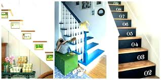 stairs wall decoration ideas staircase wall decor ideas staircase wall ideas staircase wall decor staircase wall