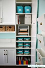 how to organize office space. Charming Best Way To Organize Office Space Home Hacks Decoration: Large Size How
