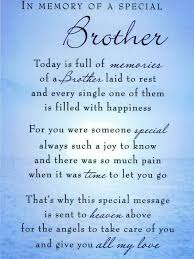 Loss Of Brother Quotes Inspiration Pin By Darlene Austin On In Memory Loss FamilyPets Pinterest