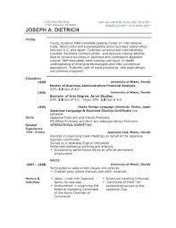 Microsoft Resume Templates Unique Functional Resume Template 28 Lovely Functional Resume Template