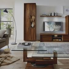 Wohnzimmer Braun Grau Gestalten Einrichten Quadratisches Ideen Fur
