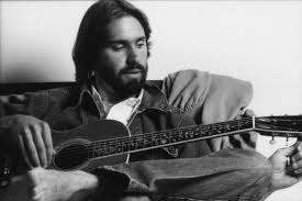 Longer by dan fogelberg, an acoustic cover by mike massé. A Tribute To Dan Fogelberg Indiepulse Music Magazine