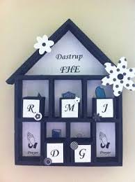 Family Home Evening Chart Ideas Family Home Evening Rotation Chart House Cute Fhe