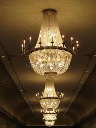 ballroom chandelier chandelier ballroom houston englishedinburgh in chandelier ballroom houston gallery 10 of 25