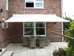 gratis patio furniture home depot design. Large Image For Awning Prices Home Depot Manual Design Gratis Patio Furniture Amazing Full E
