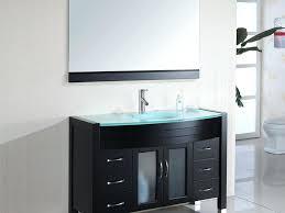 Bathroom : Ikea Bathroom Sinks And Cabinets Corner Vanity Cabinets ...