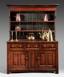 kitchen furniture names. Antique Kitchen Furniture Names O