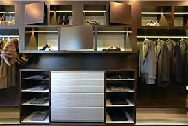 architecture closet organizers systems stylish best homes of throughout from professional organizer toronto