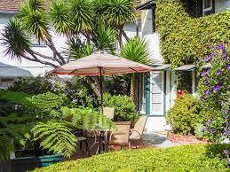 Carmel Fireplace Inn 2017 Room Prices Deals U0026 Reviews  ExpediaCarmel Fireplace Inn