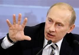 В кандидатской диссертации Путина нашли плагиат la repubblica  В кандидатской диссертации Путина нашли плагиат la repubblica