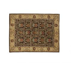 antibiotic azithromycin 250 mg unlock pottery barn rugs clearance brandon persian style rug area home interior wanted from natural outdoor