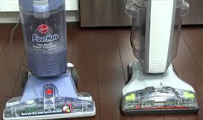 Hoover Hard Floor Cleaner Reviews