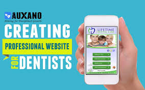 dental web marketing dental marketing experts 1 digital marketing platform for dentists