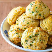 red lobster cheddar bay biscuits a