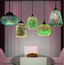 ceiling lamp kitchen dining room