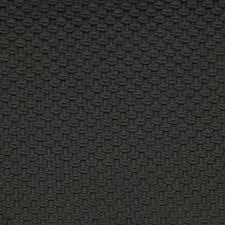 ht moto sb d05 a black gripper seat