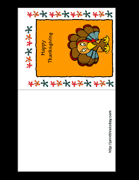 printable thanksgiving greeting cards free printable thanksgiving greeting cards thanksgiving printable