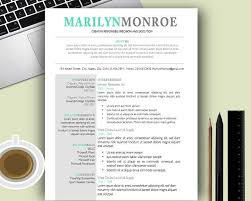 Unique Resumes Templates Free Free Resume Templates Download Outline Word Professional 6