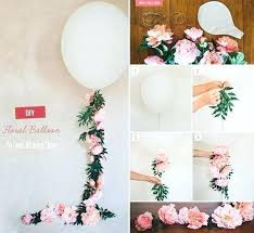 diy baby shower corsage baby shower baby shower or not i will most definitely be trying